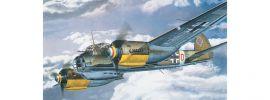 DRAGON 5528 Junkers Ju88A-4 Schnellbomber | Flugzeug Bausatz 1:48 online kaufen