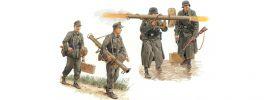 DRAGON 6374 German Antitank Team/Panzerschreck | Militär Bausatz 1:35 online kaufen