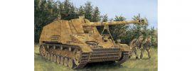 DRAGON 6459 SdKfz164 Nashorn | Militär Bausatz 1:35 online kaufen