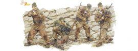 DRAGON 6517 Gebirgsjäger Defense Gustav Line 1944 Figuren-Set Militär Bausatz 1:35 online kaufen
