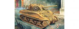 DRAGON 6618 US M4A1 Sherman DV | Militär Bausatz 1:35 online kaufen