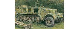DRAGON 6794 Sd.Kfz.7 8(t) Typ HL m 11 1943 Militär Bausatz 1:35 online kaufen
