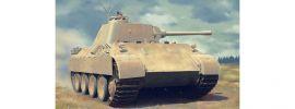 DRAGON 6813 Pz.Beob.Wg.V Ausf.D | Militär Bausatz 1:35 online kaufen