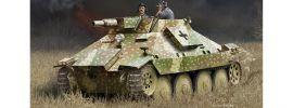 DRAGON 6815 Vollkettenaufklärer 38 mit 7,5cm Kanone | Militär Bausatz 1:35 online kaufen