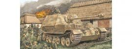 DRAGON 6871 SdKfz184 Elefant | Militär Bausatz 1:35 online kaufen