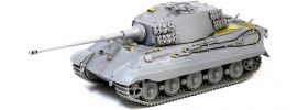 DRAGON 6900 Königstiger s.Pz.Abt.506 (Late Prod.) | Militär Bausatz 1:35 online kaufen