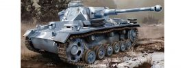 DRAGON 6903 Pz.Kpfw.III Ausf.K | Panzer Bausatz 1:35 online kaufen