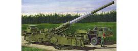 DRAGON 7484 M65 Atomic Annie Gun 280mm | Militär Bausatz 1:72 online kaufen