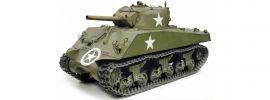 DRAGON 75055 M4A3 105mm / M4A3(75)W | 2in1 Set | Panzer Bausatz 1:6 online kaufen