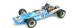 EBBRO 13001 Matra MS11 British GP 1968 | Auto Bausatz 1:12 online kaufen