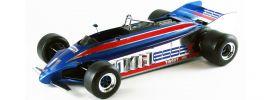 EBBRO 20011 Team Lotus Type 88 (1981) | Auto Bausatz 1:20 online kaufen