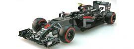 EBBRO 20020 McLaren Honda MP4-31 Nr.22 2016 | Auto Bausatz 1:20 online kaufen