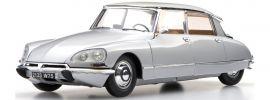 EBBRO 25009 Citroen DS21 | Auto Bausatz 1:24 online kaufen