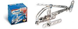 eitech 00047 Metallbaukasten Mini Helikopter | Starter Set online kaufen