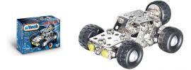 eitech 00057 Metallbaukasten Jeep | 120 Teile | Starter Set online kaufen