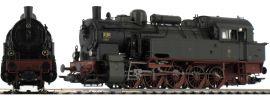 ESU 31103 Dampflok T16 8158 Essen KPEV | DC/AC | Sound | Spur H0 online kaufen