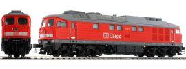 ESU B-WARE 31162 Diesellok BR 232 verkehrsrot | DB Cargo | AC/DC | Sound und Rauch | Spur H0 online kaufen