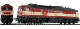 ESU 31166 Diesellok 622.01 EVB | DC/AC | digital Sound+Rauch | Spur H0 online kaufen