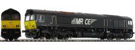 ESU 31278 Diesellok Class 77 | MRCE DE | DC/AC | Sound+Rauch | Spur H0 online kaufen