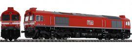 ESU 31286 Diesellok C77 MEG 077 012 | digital | Sound+Rauch | DC/AC | Spur H0 online kaufen