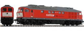 ESU 31350 Diesellok RN 232 109 Railion NL   digital Sound+Rauch   Spur H0 online kaufen