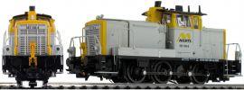 ESU 31421 Diesellok BR V60 Mertz | AC/DC | Sound+Rauch | digital Kupplung | Spur H0 online kaufen