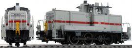 ESU 31427 Diesellok BR V60 DB AG | AC/DC | Sound+Rauch | digital Kupplung | Spur H0 online kaufen