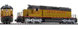 ESU 31451 Diesellok SD40-2 Union Pacific 3773 | digital Sound | Spur H0 online kaufen