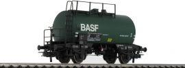 ESU 36204 Kesselwagen Deutz BASF 21 80 003 5 088-2 DB | Spur H0 online kaufen