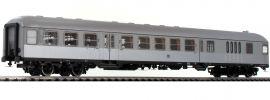 Pullman 36464 n-Wagen BD4nf-59 Steuerwagen DB | 2. Klasse | Silberling | Spur H0 online kaufen