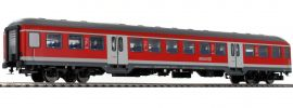Pullman 36471 n-Wagen Bnrz451.4 | 2. Klasse | Rotlinge | Spur H0 online kaufen