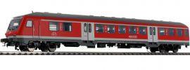 Pullman 36474 n-Wagen Bnrdzf 483.1 | Steuerwagen | Rotlinge | Spur H0 online kaufen