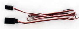 ESU 51810 Servoverlängerungskabel J/R online kaufen