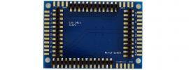 ESU 51971 Adapterplatine für LokSound XL 4.0 online kaufen