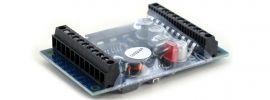 ESU 52557 LokSound XL V3.5 Dampf BR89 | Spur G + I online kaufen