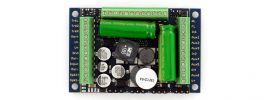 ESU 54500 LokSound XL V4.0 Universalsounddecoder online kaufen