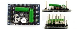 """ESU 54599 LokSound XL V4.0 """"Universalsound"""" Stiftleiste online kaufen"""