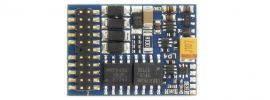 ESU 54617 LokPilot V4.0 DCC | PluX22 NEM658 | 9 Funktionsausgänge online kaufen