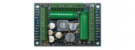 ESU 58513 LokSound 5 XL DCC/MM/SX/M4 | Leerdecoder Schraubklemmen Retail | Spur G online kaufen