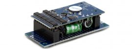 ESU 59315 LokPilot 5 L | DCC/MM/SX/M4 | Stiftleiste mit Adapter online kaufen