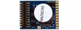 ESU 59659 LokPilot 5 DCC | 21MTC MKL | NEM660 online kaufen
