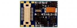 ESU 59828 LokPilot 5 micro DCC | Next18 | Spur N online kaufen