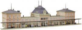 FALLER 110111 Bahnhof Neustadt Weinstraße   Bausatz Spur H0 online kaufen