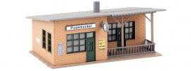 FALLER 110204 Haltepunkt Pusemuckel | Bausatz Spur H0 online kaufen