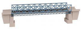 FALLER 120502 Stahlbrücke Bausatz 1:87 online kaufen
