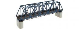 FALLER 120560 Kastenbrücke | Länge 376 mm | Bausatz Spur H0 online kaufen