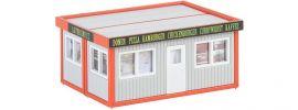 FALLER 130130 Imbiss | Gebäude Bausatz Spur H0 online kaufen