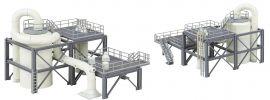 FALLER 130179 Apparategerüst mit Rohrleitungen Bausatz 1:87 online kaufen