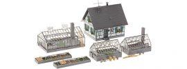 FALLER 130253 Gärtnerei   Bausatz Spur H0 online kaufen