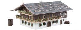 FALLER 130553 Großer Alpenhof | Bausatz Spur H0 online kaufen